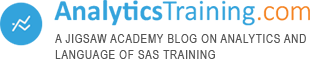 analytics-training-logo