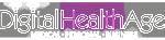 Digital HealthAge