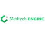 MedTech Engine