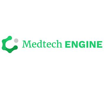 MedtechE
